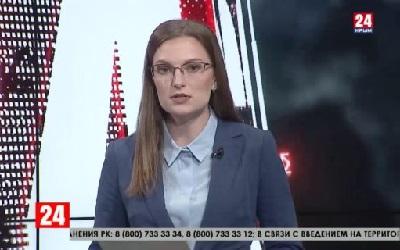 Ещё тринадцать случаев коронавируса выявили в Крыму