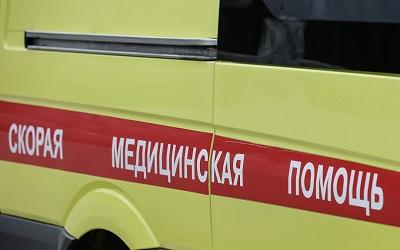 За сутки в Крыму коронавирусом заразились шесть человек
