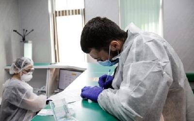 В Алуште ребёнок заразился коронавирусом