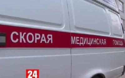 Аксёнов рассказал о новых заболевших COVID-19 в Крыму