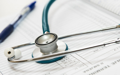 Ситуация по коронавирусу по РК: актуальная информация на 19 мая