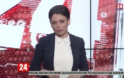 Указ Аксёнова: в Крыму режим самоизоляции перестанет действовать 18 мая