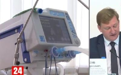 Алушта и Симферополь: в Крыму COVID-19 заболели ещё 3 человека